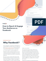 Reach Your Audience and Grow Demand on Facebook.pdf