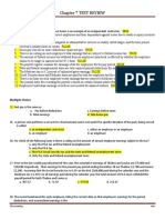 chapter 7 test review key.doc
