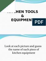 Kitchen Equipment MS (1).ppt
