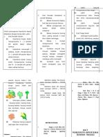 05 Leaflet Diit Penderita Hipertensi