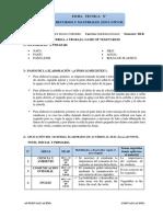 FICHA   TÉCNICA   N°...de MATERIALES INIC-INGLES.docx