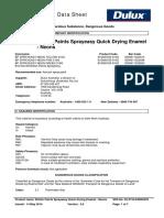 British_Paints_Sprayeasy_Quick_Drying_Enamel_-_Neons-AUS_SDS.pdf