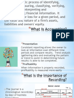 What is Accounting.pptx