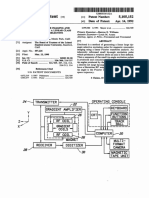 use  stant patent