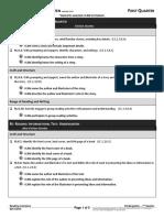 Kindergarten_1st_Quarter.pdf