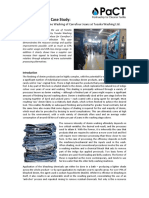 Tonello-Tusuka_Washing_Ltd.pdf