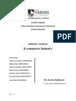 E-Commerce Group 1.pdf