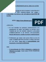 Informe_0927548_CACES_INFORMATIVO___ATUALIZACAO_DADOS_CNES.pdf