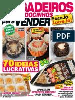 Brigadeiro e Docinhos PDF