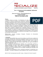eden-soares-ferreira-917121813 (1).pdf