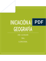 GEOGRAFÍA.Tema7 _El_Espacio_rural1