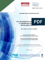 2016 ZAC Kit de Robotica Educativa.pdf