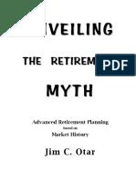 Unvieling the retirement myth.pdf