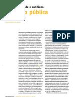 mdc03-txt01[1].pdf