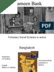 Grameen Bank(2)