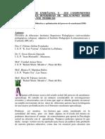 componentes-didc3a1cticos.pdf