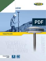 SP60 Brochure.pdf