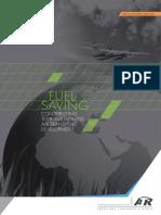 FO LO 02072019 Fuel Saving