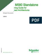 Modicon M580 Standalone System Planning Guide.pdf