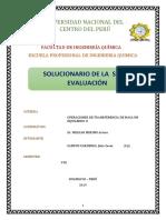 Sol Sexta Evaluacion- Campos Cardenas Julio- Iq