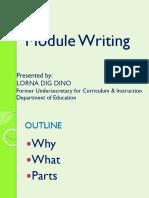 (Mam Lorna) module writing revised.pptx
