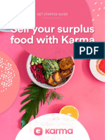 KARMA app.eng (2018-03-26)