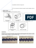 Masterflex 610.pdf