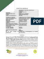 CONTRATO DE APRENDIZAJE 2.docx