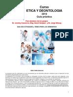7 . GUÍA PRACTICAS USMP 2019 II Dr. Jonnhy Casanova Mag. Gezel Vasquez y Dr.jorgr Sihuay S
