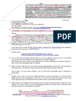 20190814-G. H. Schorel-Hlavka O.W.B. Re SUBMISSION to Coroner Jacqui Hawkins -Supplement 24