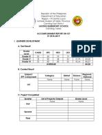 Lasong ES - 106345 - ICT Accomplishment Report (1).docx