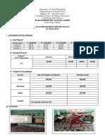 BILADANNEX.ICT-Accomplishment-Report.docx