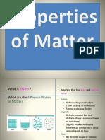 Properties of Matter.pptx