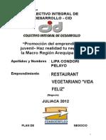 P.N. Vegetariano Pelayo.doc