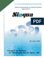 Siagua_2002_caesb.pdf