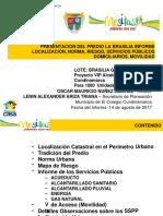 10-Presentacion-Predio.pdf