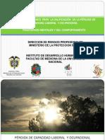 MinTrabajo_y_Unal._2010._Trastornos_Mentales_y_del_Comportamiento.pdf