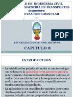 Cap 8 Estabilizacion con Aditivos-Quimicos.pdf