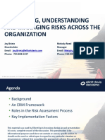IIA Risk Management FINAL