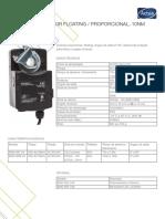 EMO-85-24.pdf