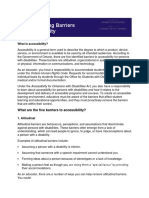 accessibility-cou-understanding-barriers-2013-06.pdf