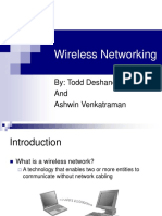 Wireless Networking.ppt