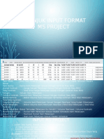 Petunjuk Input Format Ms Project.pptx