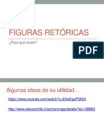 Figuras retóricas.pptx