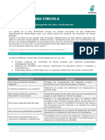 PETRONAS_Circula Series_v2. 23 05 2016