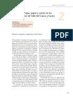 clusterdelpapelfinal ICESI.pdf