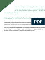 Planilha WISC-IV - PT-BR (Funcionando)