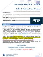 ebook_ICMS_RS_Auditor_Pos_Edital.pdf