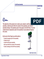 EDU_CAT_EN_V5F_FF_V5R16_MasterProject_toprint.pdf