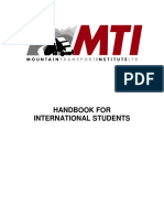 HANDBOOK-FOR-INTERNATIONAL-STUDENTS.pdf